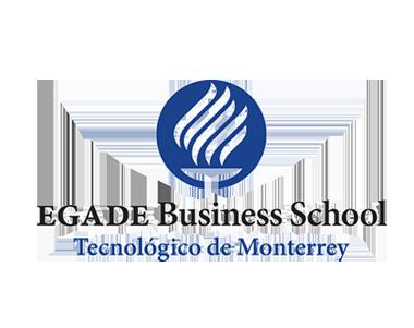 EGADE BUSINESS SCHOOL
