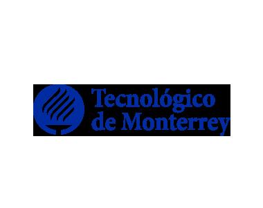 ITESM TECNOLÓGICO DE MONTERREY